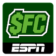 ESPN Streak.. file APK for Gaming PC/PS3/PS4 Smart TV