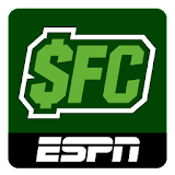 ESPN Streak For The Cash file APK Free for PC, smart TV Download