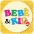 Revista Bebê & Kids file APK Free for PC, smart TV Download