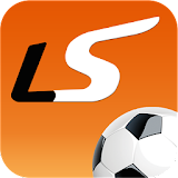 LiveScore file APK Free for PC, smart TV Download