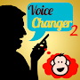 Voice Changer: Talking Tool