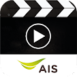 AIS Movie S.. file APK for Gaming PC/PS3/PS4 Smart TV