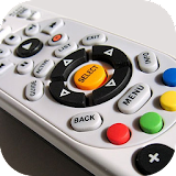 Super TV Remote Control Apk Download Free for PC, smart TV