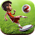 Find a Way Soccer 2 file APK Free for PC, smart TV Download