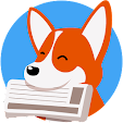 Corgi for F.. file APK for Gaming PC/PS3/PS4 Smart TV