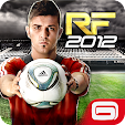 Real Footba.. file APK for Gaming PC/PS3/PS4 Smart TV