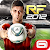 Real Football 2012 file APK for Gaming PC/PS3/PS4 Smart TV