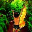 Jungle Fire.. file APK for Gaming PC/PS3/PS4 Smart TV