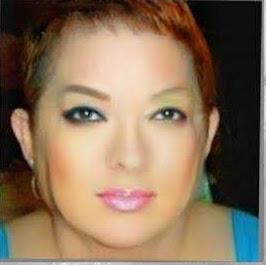 Linda Slone