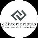 c2interioristas Diseño-Interiorismo-Decoración