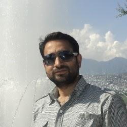 Tariq Bhat Photo 19