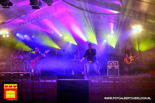 tentfeest  Overloon 18-10-2013 (18).JPG