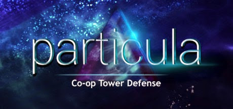 Particula Free Download