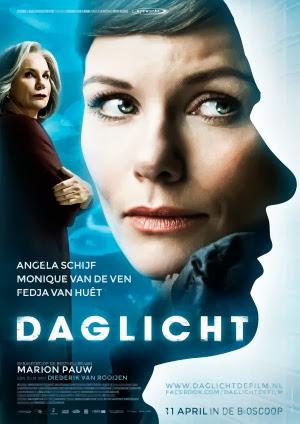 Filme Poster Daglicht DVDRip XviD & RMVB Legendado