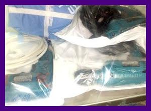 furadeiras-de-parede-continuam-sendo-usadas-no-hospital-de-trauma-de-joao-pessoa.jpg.280x200_q85_crop.jpg