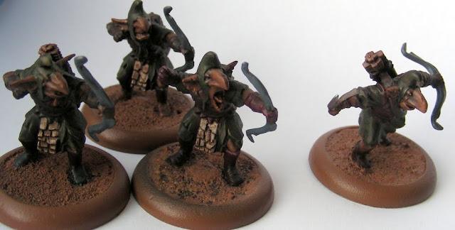 MODheim Warbands  - Page 8 DSCN2029
