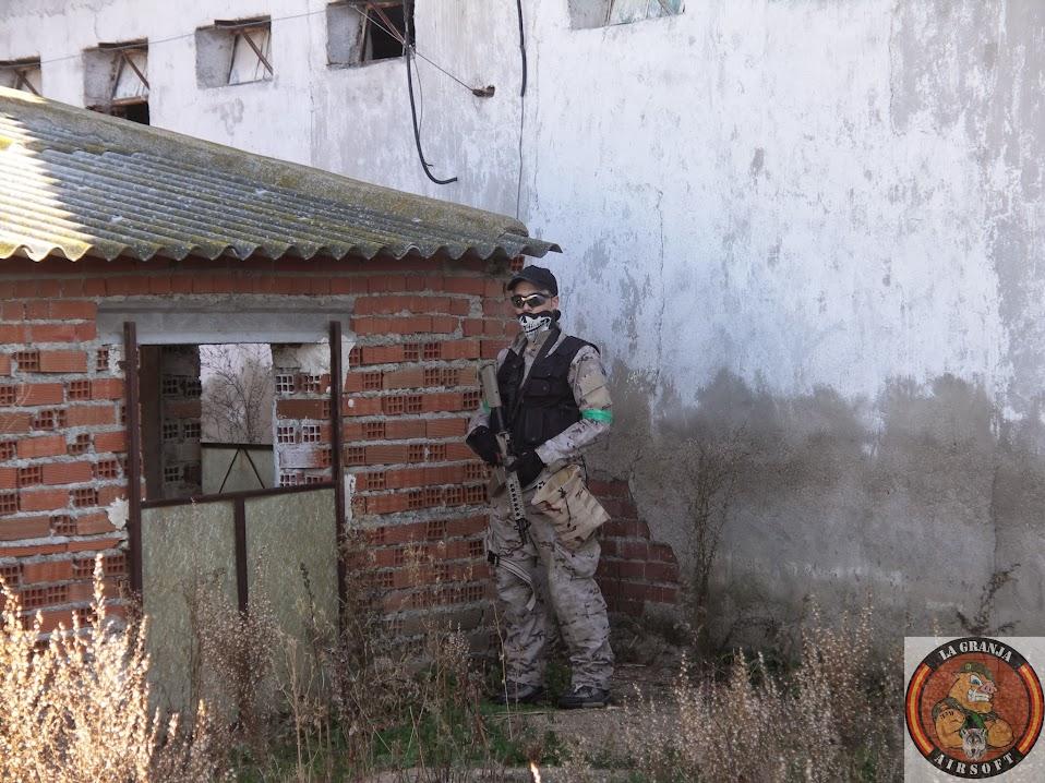 Fotos de Operación Mesopotamia. 15-12-13 PICT0054