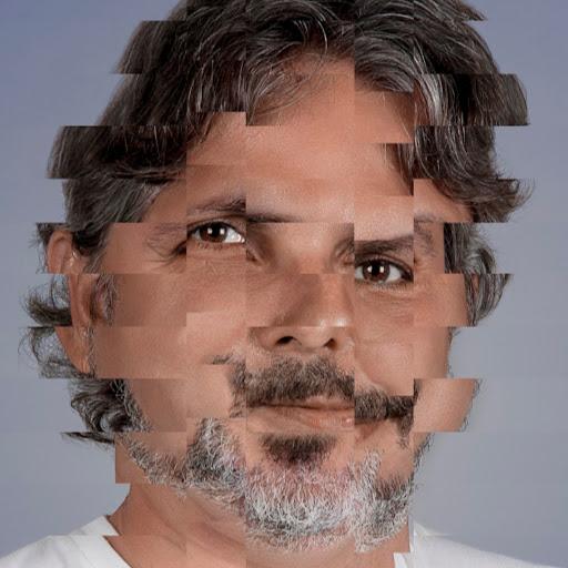 Ricardo Bicudo