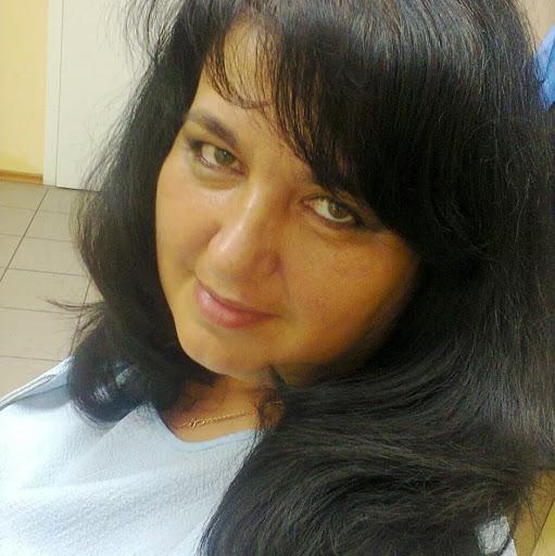 Хамзия Гаделшина - Google
