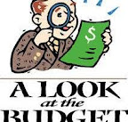 Getting to grips with the budget