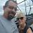 Christy Clark avatar image