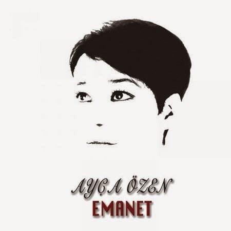 ayca_ozen-emanet-2015-full_album.jpg