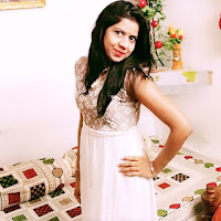 who is neha verma contact information