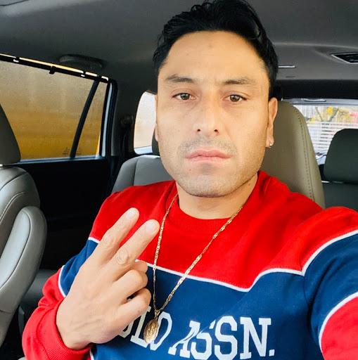 Anibal Orozco Photo 14