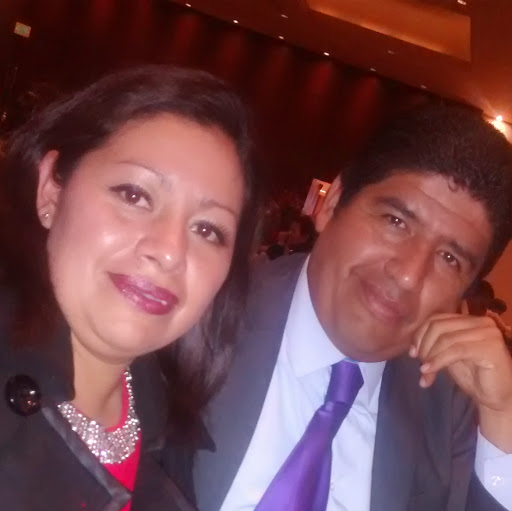 Armando Quintana Photo 6