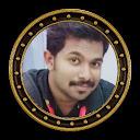 Jayaraj Shankar