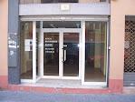Alquiler de oficinas en Zaragoza