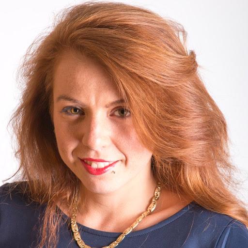 Marta Čtvrtníčková