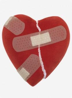 настой для сердца