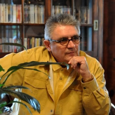 Henri Deschamps