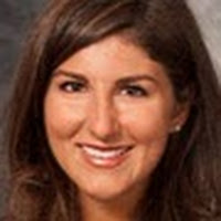 Cassandra Padovani's avatar
