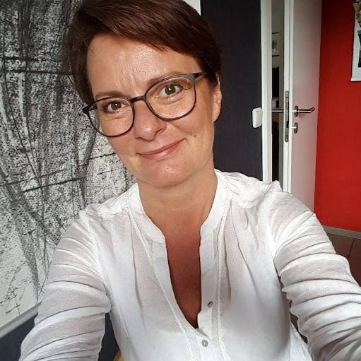 Grete Havneskold Nude Photos 83