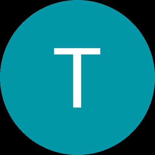 Tom Tilton