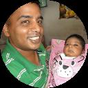 Atish Singh