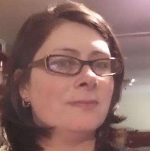 Address Phone Number Public Records: Kathy Berry - Address, Phone Number, Public Records