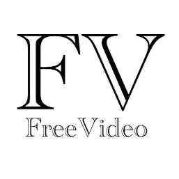 FreeVideo photos, images