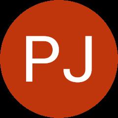 PJ Pagkalinawan Avatar