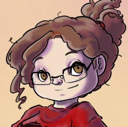 Marikot