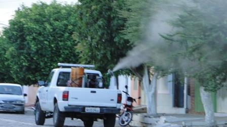 Resultado de imagem para fotosdo carro fumac~e atuando em sao paulo do potengi
