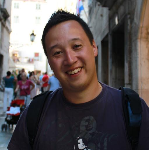 Robert Yao Photo 19
