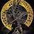 Shaye Holman avatar image
