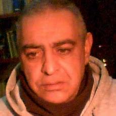 Salvatore Rapisarda Photo 6