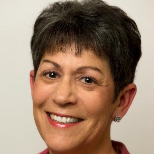 Anne Abrams