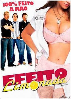 filmes Download   Efeito Limonada   BDRip x264   Dublado