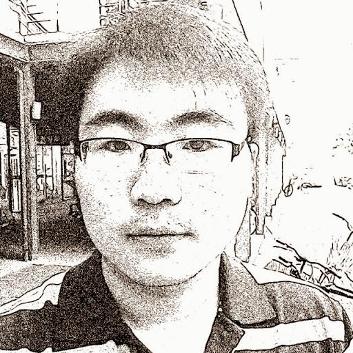 Yang Xie Photo 21