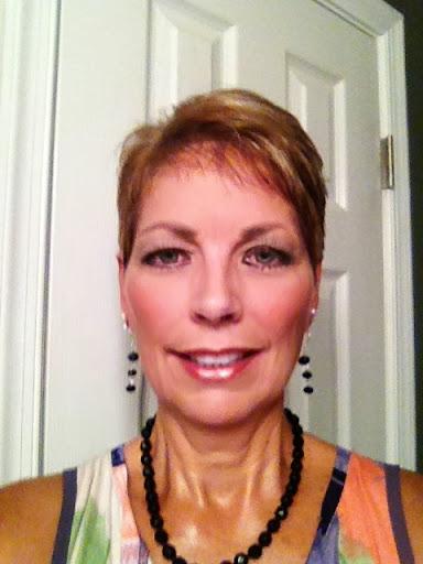 Teresa Duncan